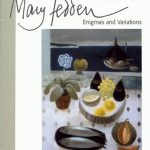 Mary Fedden Enigmas and Variations book
