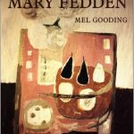 Mary Fedden by Mel Gooding
