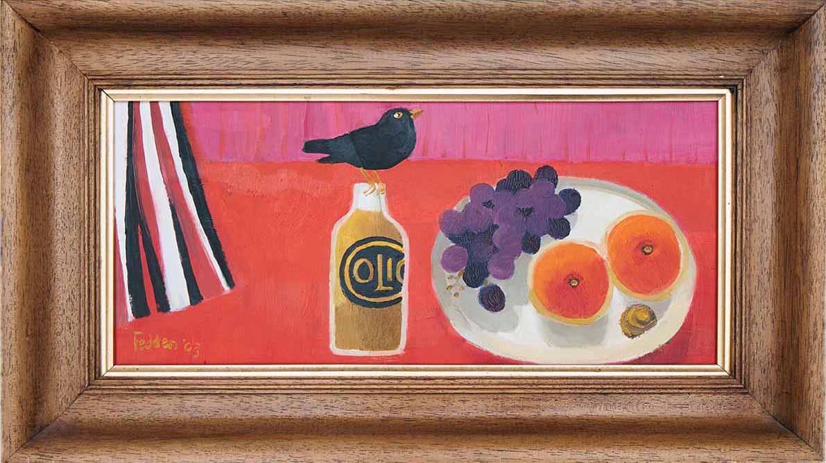 mary-fedden-blackbird-frame