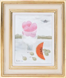 MARY FEDDEN. MELON.