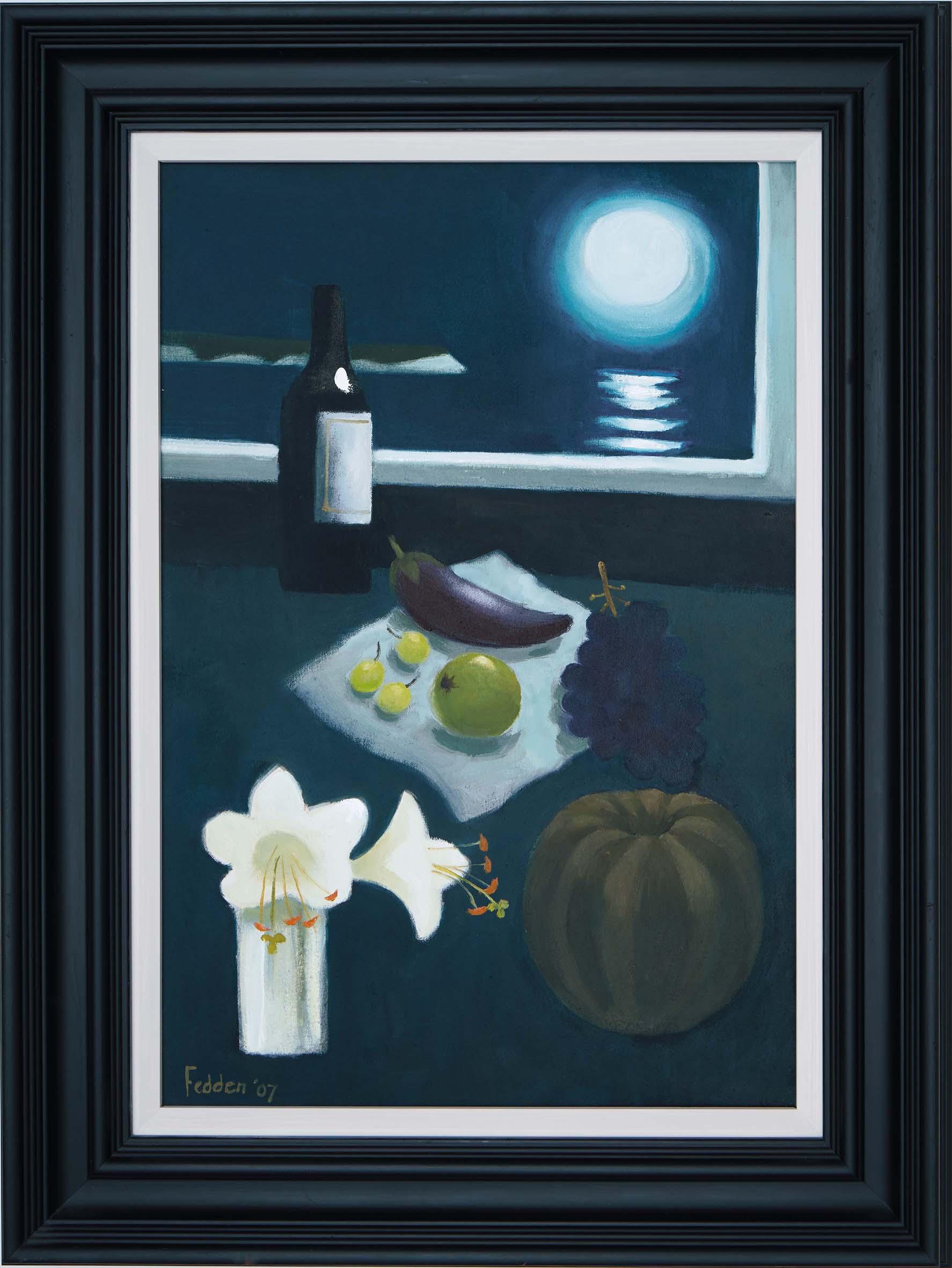mary-fedden-moonlight-frame