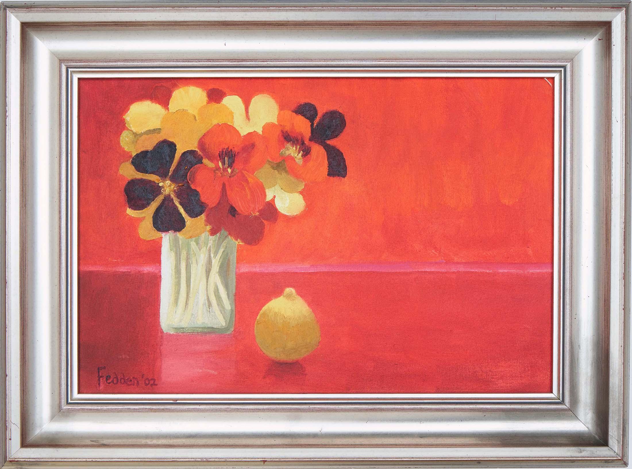 mary-fedden-nasturtiums-frame