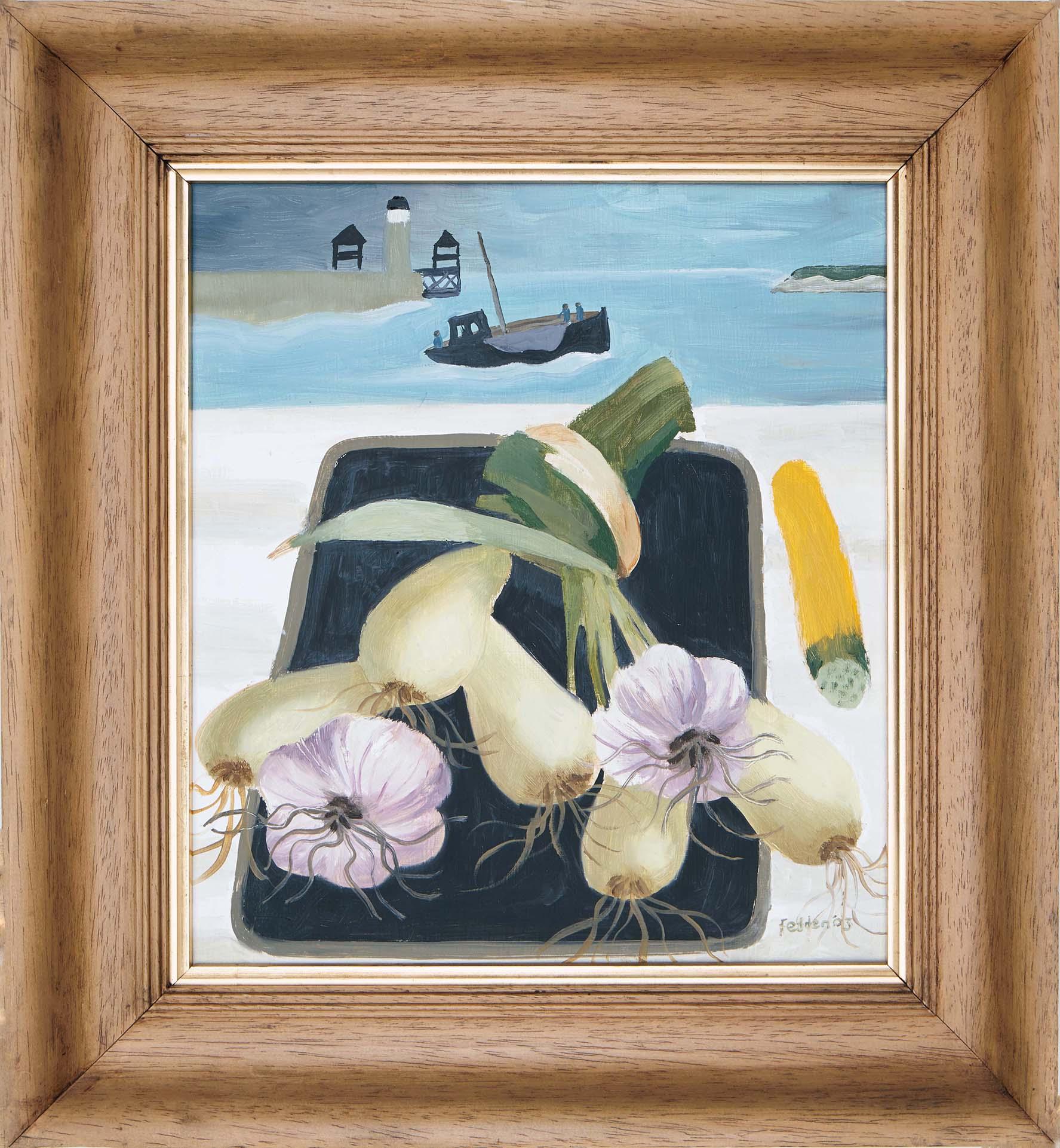 mary-fedden-onions-and-garlic-frame