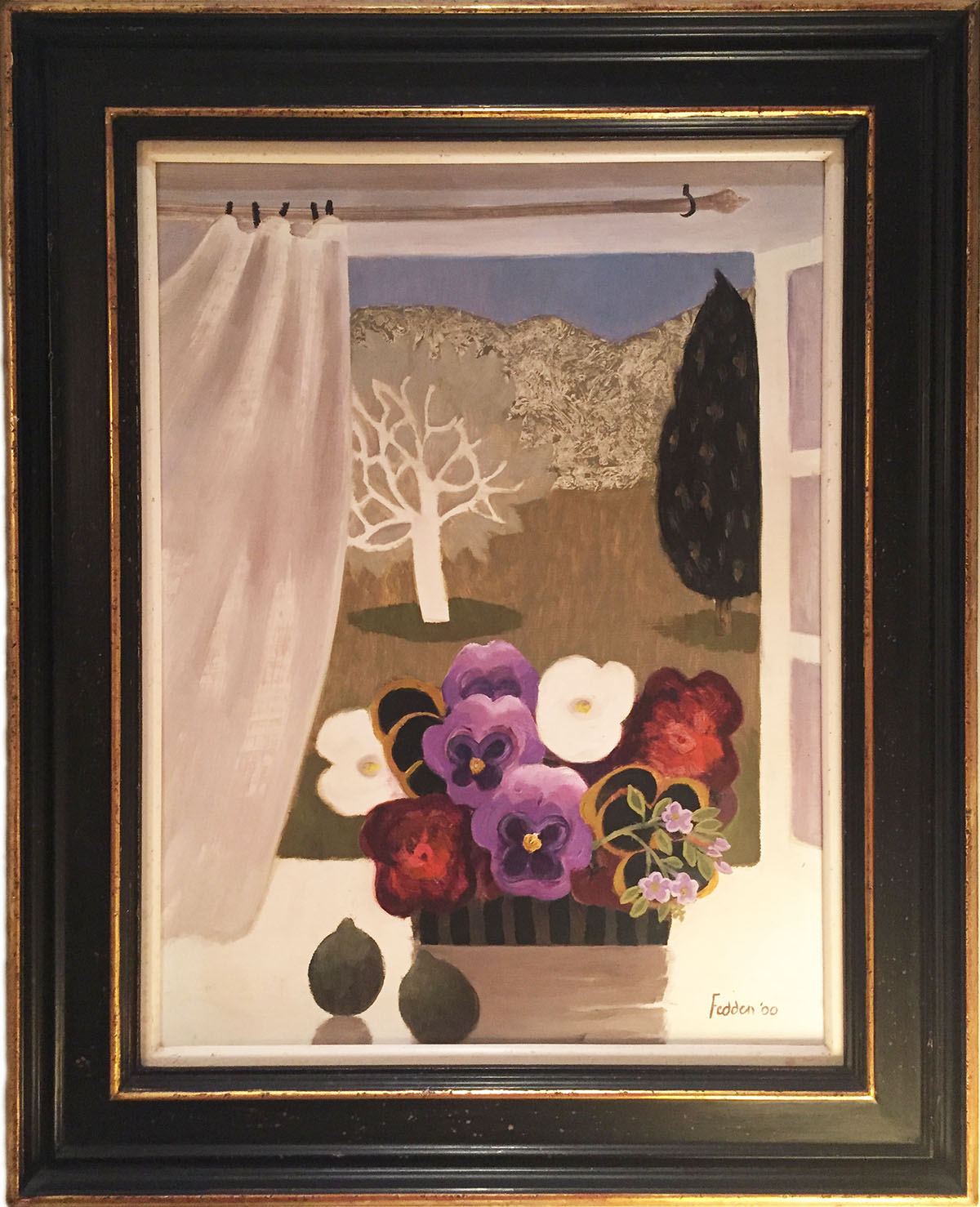 mary-fedden-pansies-in-provence-frame