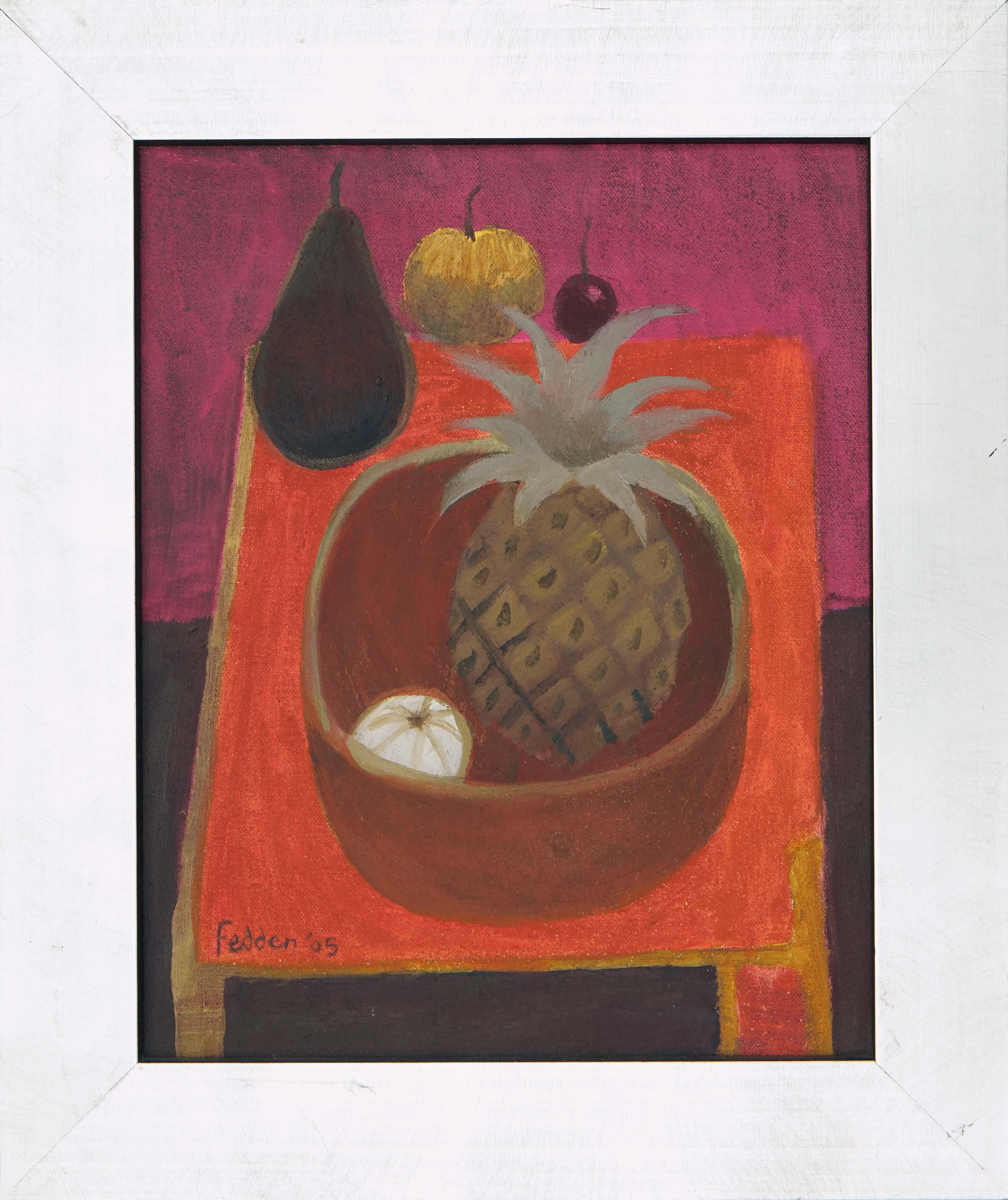 mary-fedden-pineapple-frame