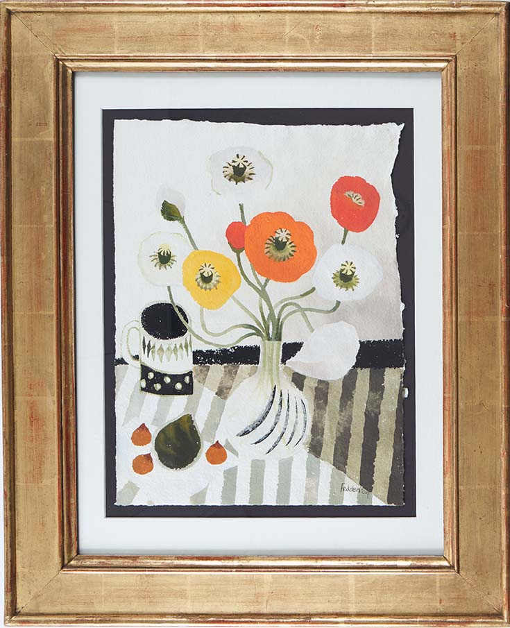 mary-fedden-poppies-frame