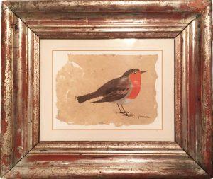 mary-fedden-robin-frame