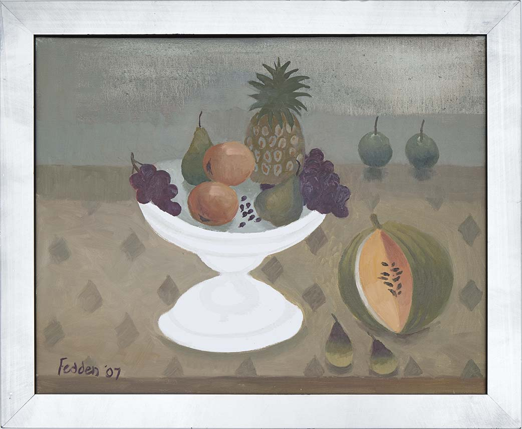 mary-fedden-the-white-dish-frame