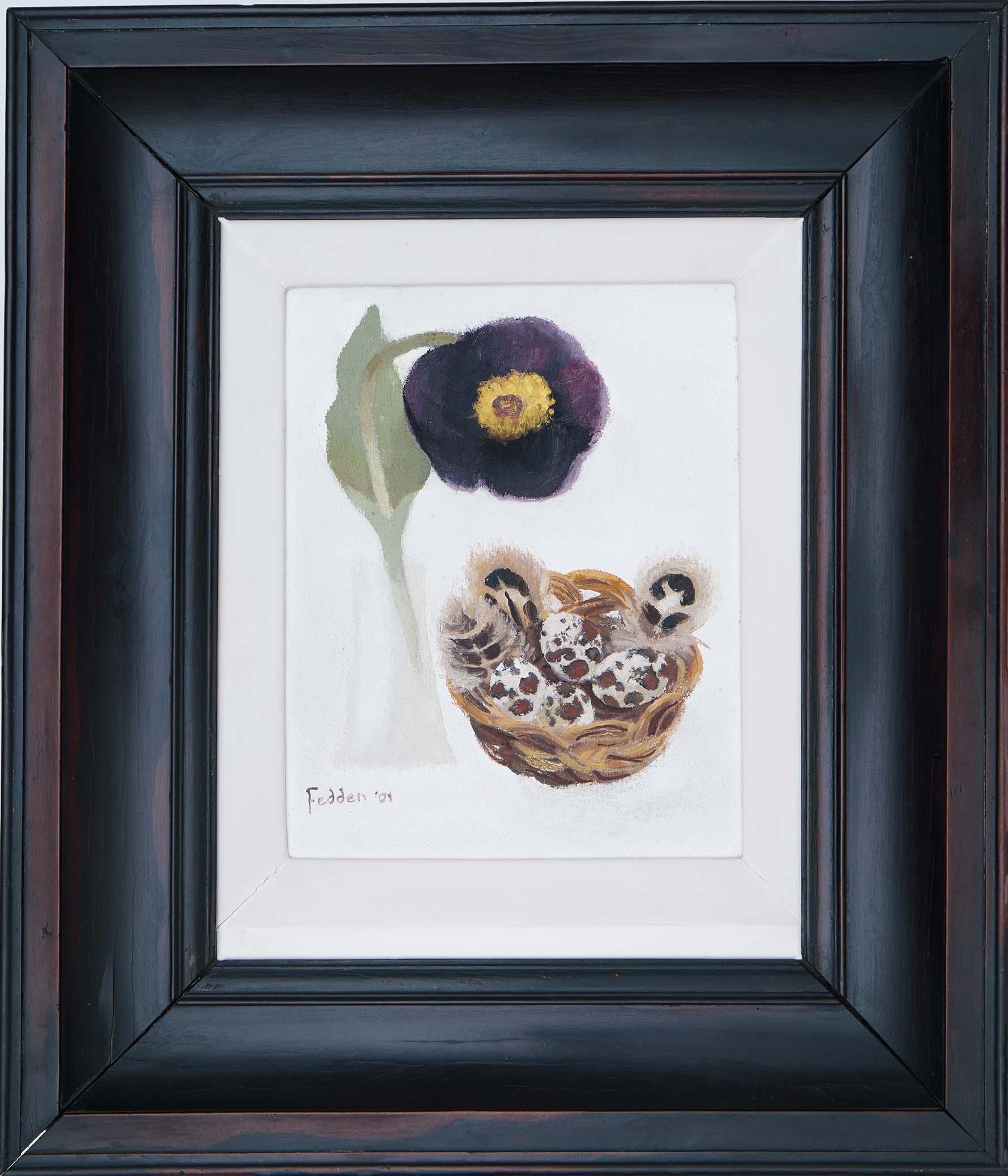 mary-fedden-tulip-and-eggs-frame